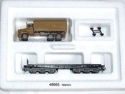 FALLER 181437 HO 3 laerchen 2//14cm//1//11 CM