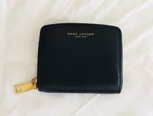 Authentic New Marc Jacobs Wallet