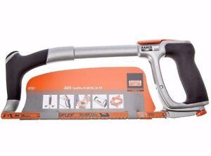 BAHCO ERGO 325 Professional 12