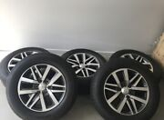 Toyota Hilux Sr5 Wheels Inala Brisbane South West Preview