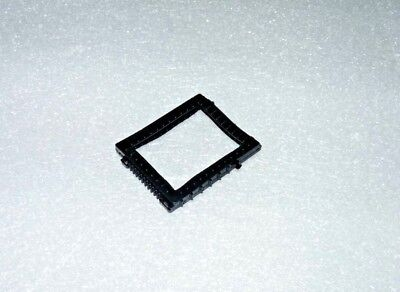 Motorola 7505336z01 Front Pad For Display Locator Astro Digital Xts3000 Lot Of 5