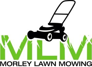 Morley Lawn Mowing Morley Bayswater Area Preview