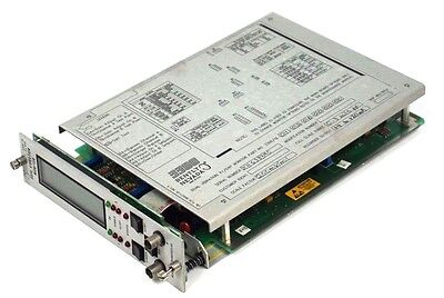 Used Bently Nevada 330016-01-02-00-00-00-00 Dual Vibration Monitor