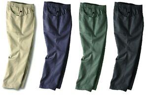 Woolrich-Elite-44434-Discreet-Pants