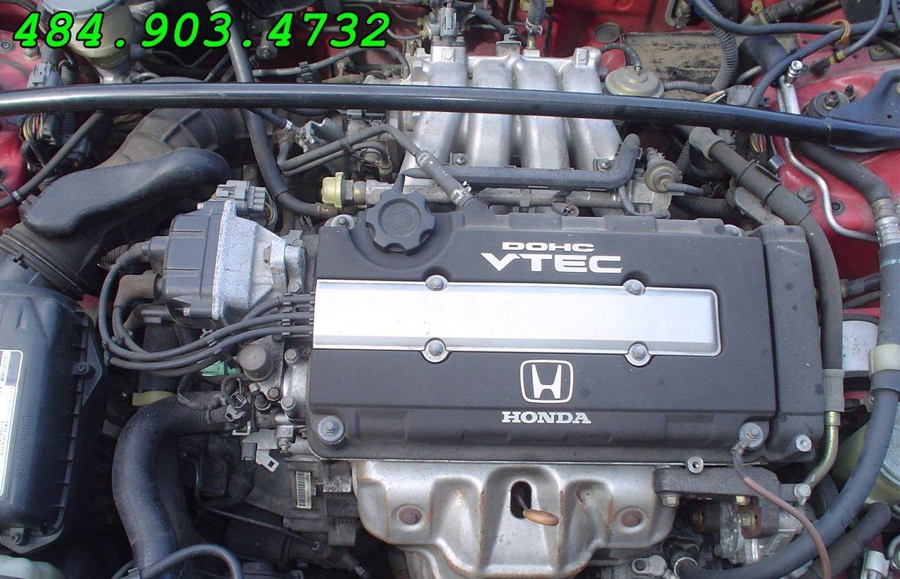 used 2000 acura integra engines for sale