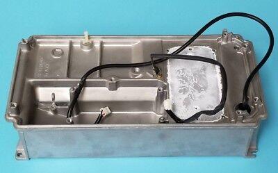 Yaskawa Electric Cset21043 Inverter Drive Heat Sink