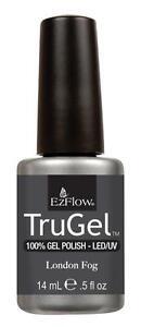 EzFlow-TruGel-Gel-Polish-London-Fog-0-5oz-14ml-Tru-LED-UV-Pure-Gel