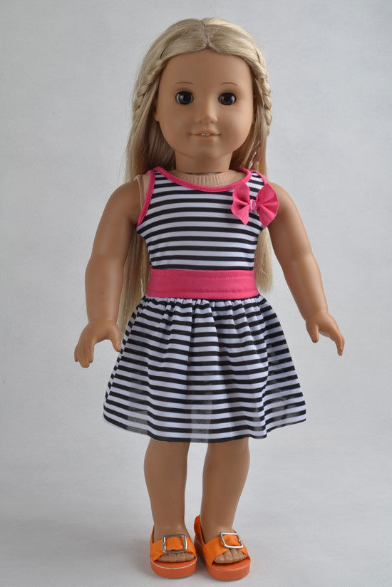 American Girl Doll Clothes | eBay