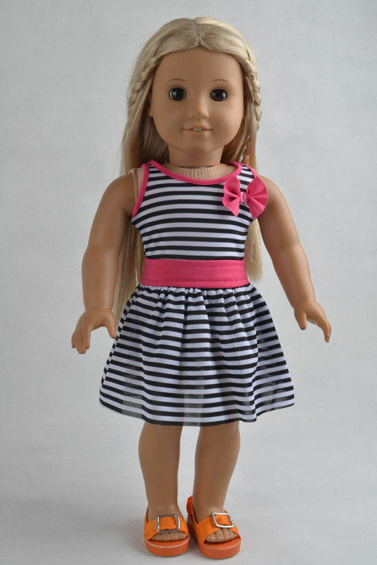 American Girl Doll Clothes & Accessories | eBay