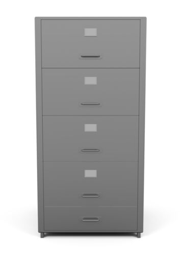red metal filing cabinet ikea black file 2 drawer walmart