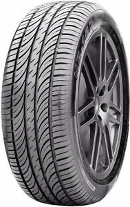 Mirage MR162 205/55R16 (All Season Performance Tire)