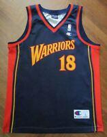 Canotta Maglia Belinelli Goldenstate Warriors Nba Basket Jersey Trikot Fortitudo -  - ebay.it