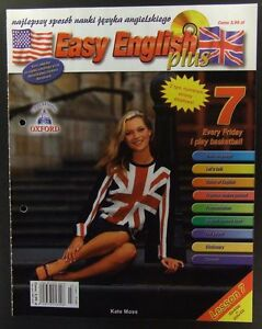 KATE MOSS mag.FRONT cover No 7 Linda Evangelista, Christy Turlington - <span itemprop=availableAtOrFrom>europe, Polska</span> - Zwroty są przyjmowane - europe, Polska