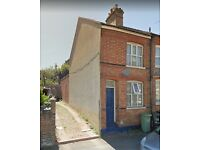 New double room to rent on Hillside Road £500