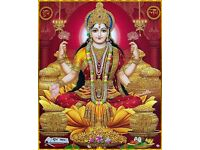 Best Indian astrology service in U.K. Spiritual healing love