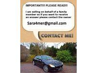 2014 '64' Maserati Quattroporte 3.0 S (410bhp)   Carbonio Black   PX M5 S8 E63