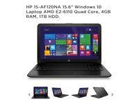 Like new laptop
