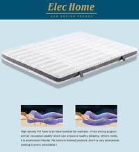 Brand New Comfortable High Density Foam Mattress Double/Queen Clayton South Kingston Area Preview