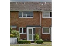 2 Bedroom Mid Terrace House for Sale - 9 Severn Road, Ferndown, Dorset BH22 8XB