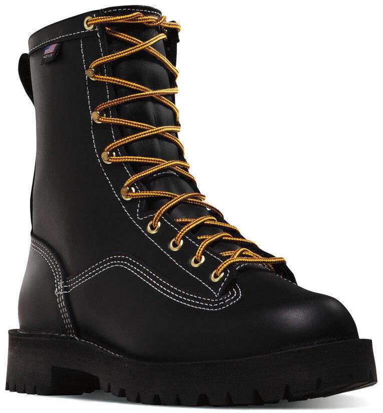 Top 10 Work Boots | eBay