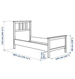 x2 Single Sofas