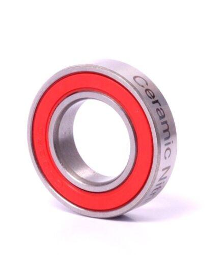 6902 Ceramic Bearing - 15x28x7mm Ceramic Ball Bearing - 61902 Bearing