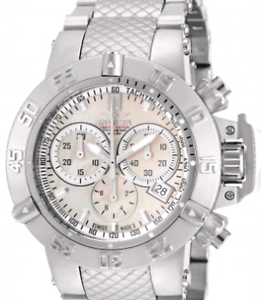 Jason Taylor INVICTA WATCH limited edition Rosny Park Clarence Area Preview