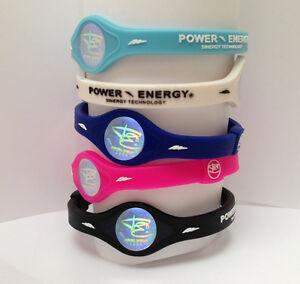 Power-Energy-Balance-Bands-Silicon-Wristband-Sports-Hologram-Bracelet-Wrist-Band