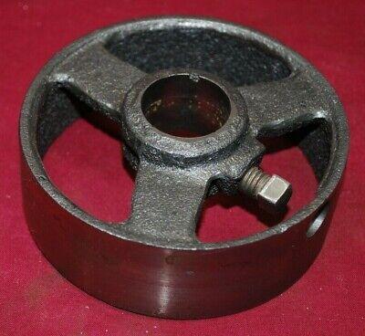 Maytag Model 82 Cast Pulley Gas Engine Motor