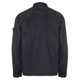 Men's Stone Island Over Shirt £110