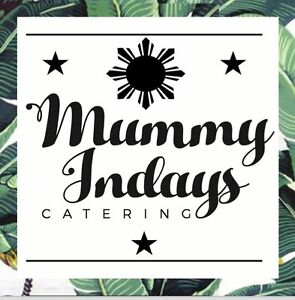 Mummy Inday's Catering Macquarie Fields Campbelltown Area Preview