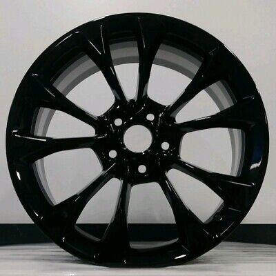 Center Cap Cadillac 9597375 ATS CTS CT6 XT5 OEM Wheel 15 16 17 18