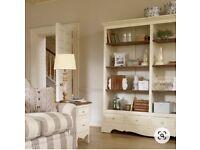Stunning Laura Ashley Bookcase