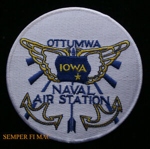 US-NAVAL-AIR-STATION-NAS-OTTUMWA-IOWA-US-NAVY-USS-PATCH-WORLD-WAR-2-PIN-UP-WING