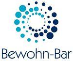 Bewohn-Bar.de