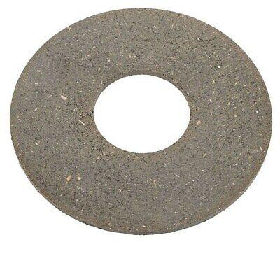 Disc For Slip Clutch Bush Hog 105 109 1109 1115 1126 115 1166 12 1206 1207 1209
