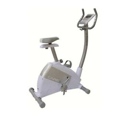 Ex Display Care Fitness Sprinter XP Exercise Bike