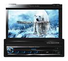 1-DIN DVD-Player für Honda