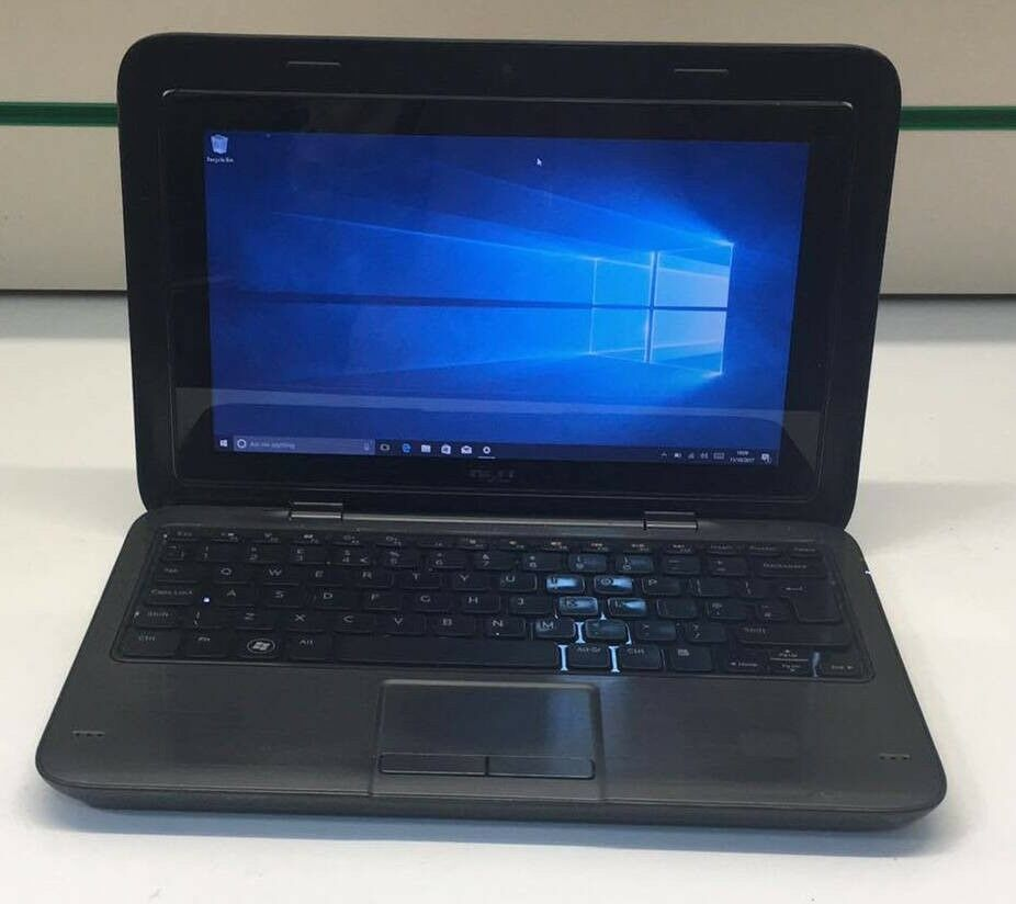 Dell Inspiron Duo £220 Receipt Provided
