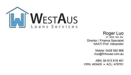 Citibank cash loans philippines image 2
