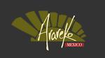 Arareko Mexico