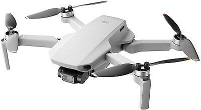 MAVIC MINI- Drone Quadcopter, 3 Assi Gimbal con Camera 4K,12 MP, 30...