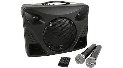Bluetooth 808 Speakers - Buyitmarketplace co uk