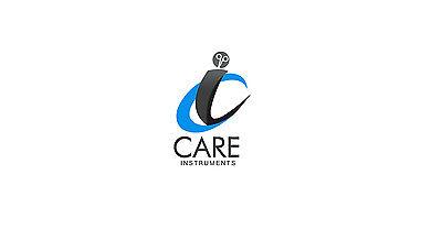 Care Instrument