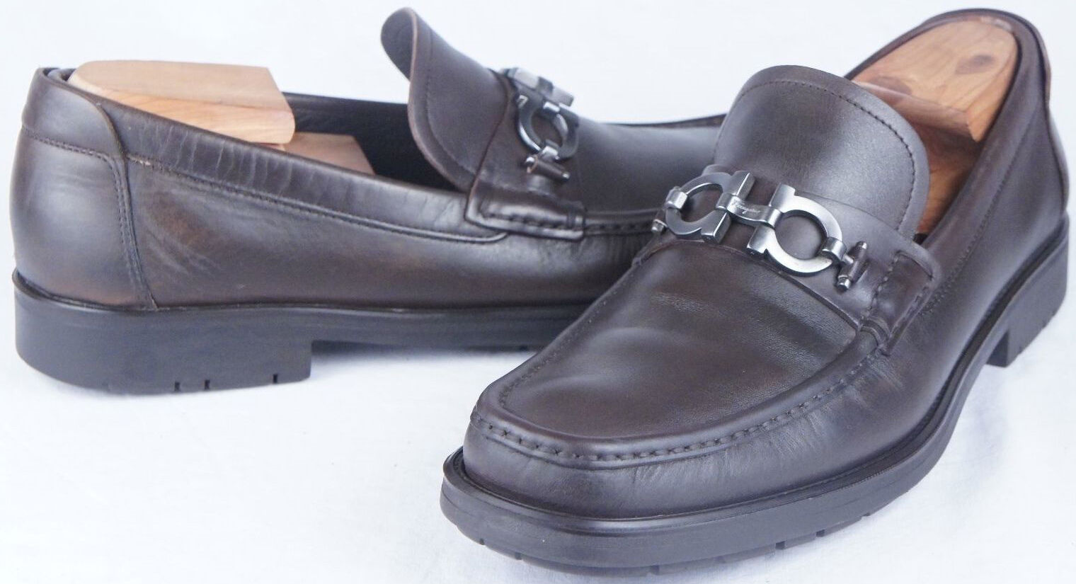Mens High Quality Work Shoes