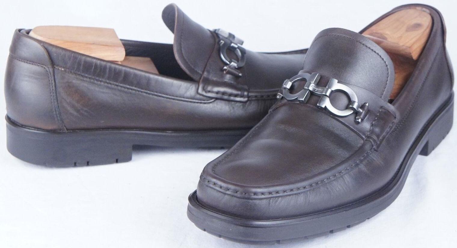 Top 10 Italian Shoes for Men | eBay