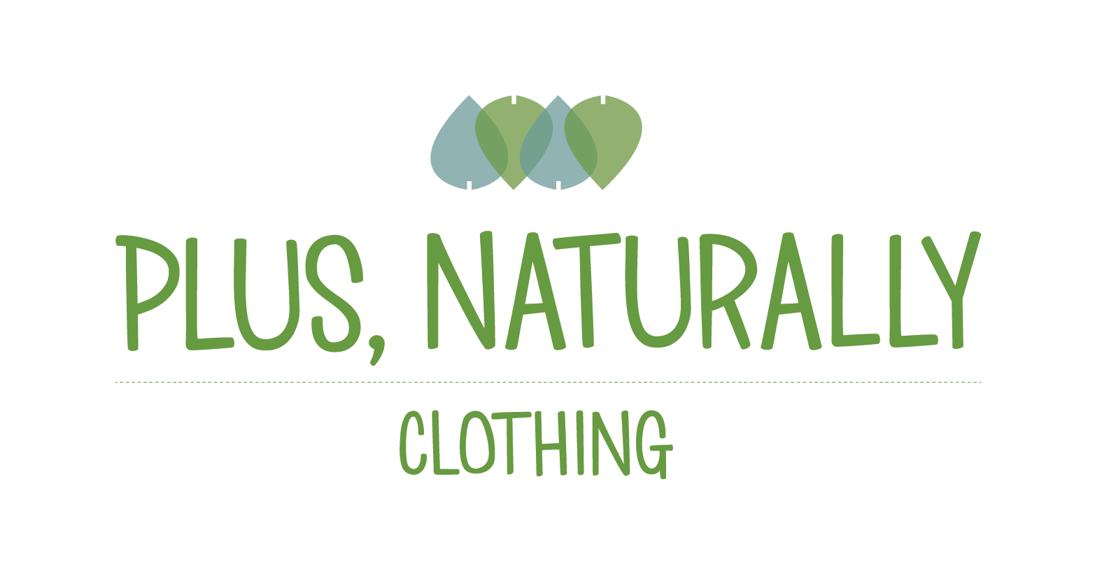Plus, Naturally Clothing