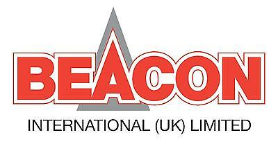 Beacon International UK Ltd