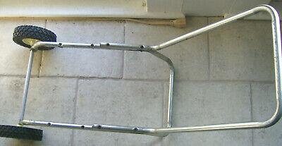 Desa Reddy Master Handlewheel Kit Ha1181 Sears Co-op Remington Kerosene Heater