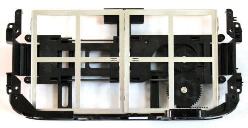 OEM OCULUS RIFT CV1 HM-A VR HEADSET REPLACEMENT ADJUSTABLE FRAME HOUSING